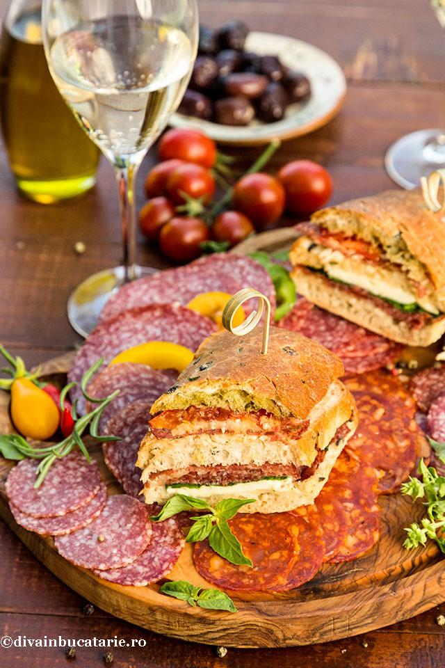 cris-tim-sandwich-balttle