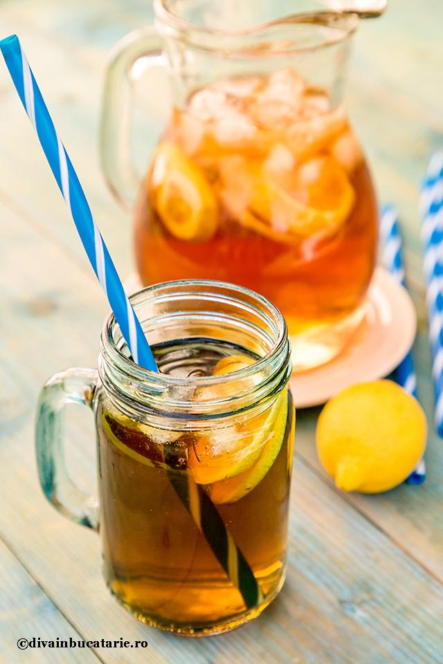 ice-tea-cu-lamaie