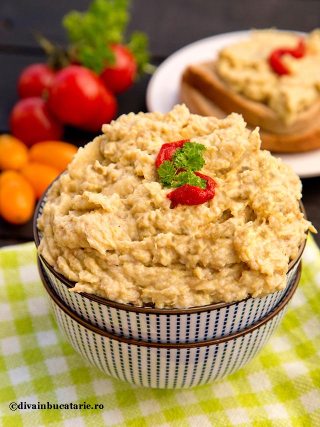 salata-turceasca-de-vinete-cu-iaurt