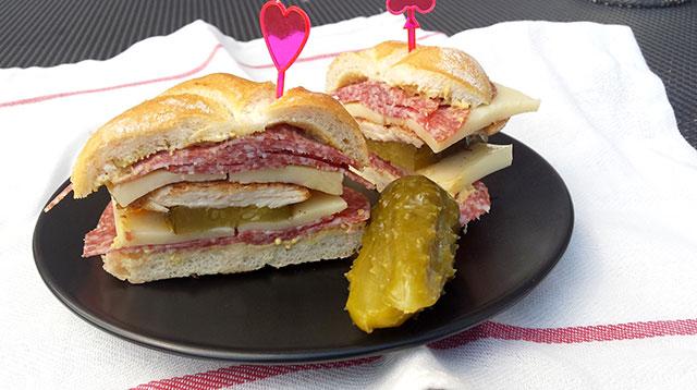 sandwich-cubanez