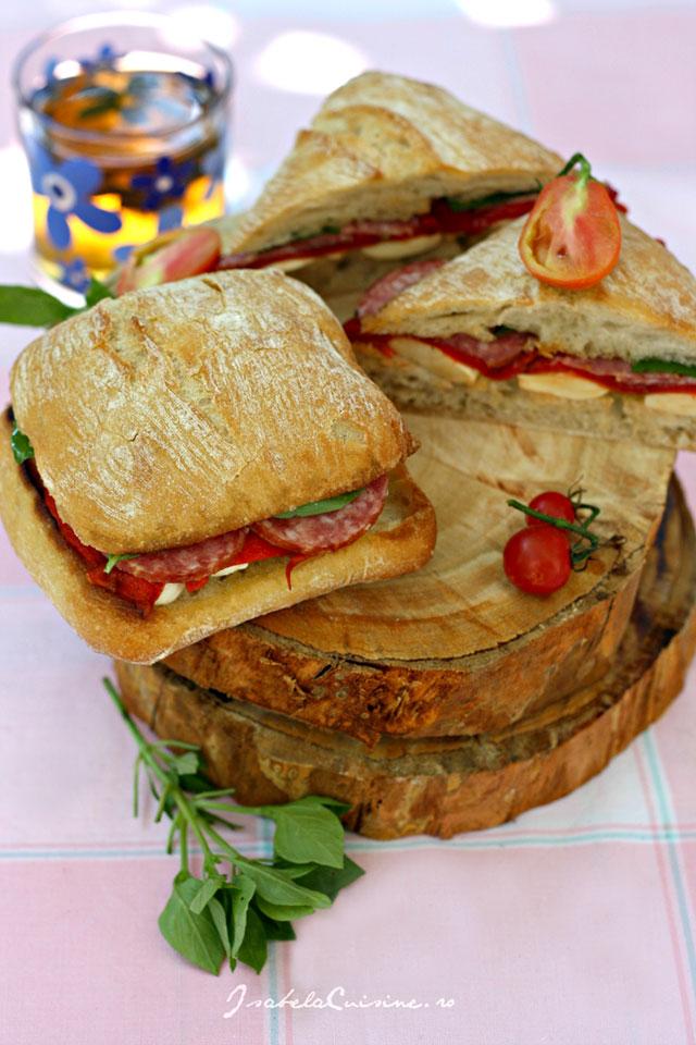 sandwich-isabela-d