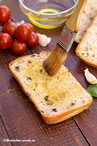 sandwich-italian-cris-tim-01