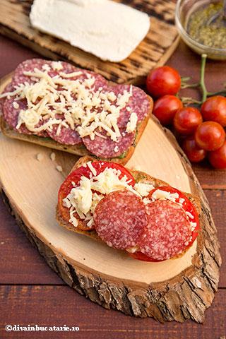 sandwich-italian-cris-tim-04