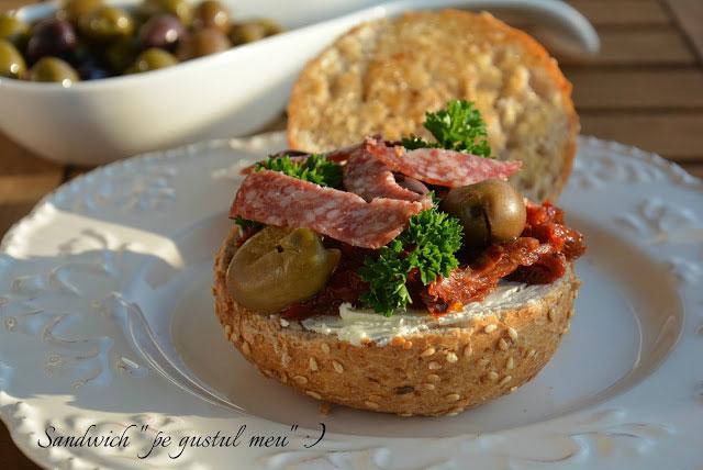 sandwich-mihaela-n