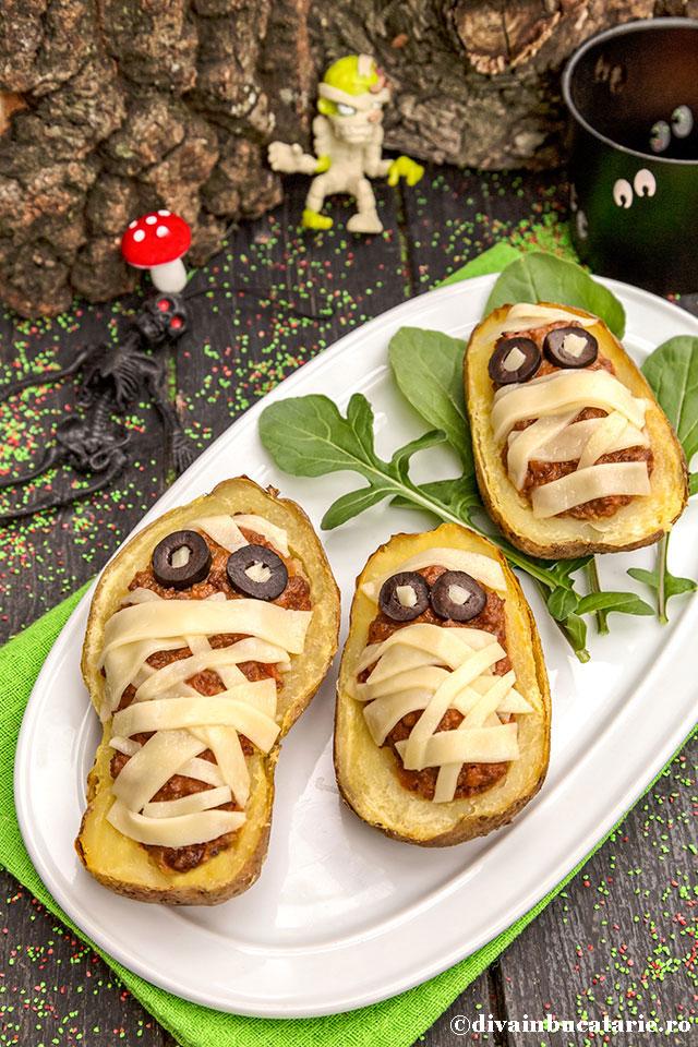 cartofi-mumii---umpluti-cu-carne-de-vita-0