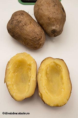 cartofi-mumii---umpluti-cu-carne-de-vita-2