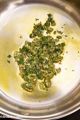 peste-picant-cu-sos-tahini-5