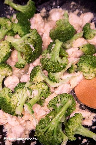 pui-chinezesc-cu-broccoli-06