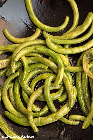 vinete-cu-fasole-verde-in-stil-chinezesc-b
