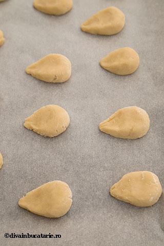 biscuiti-arici-4