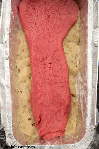 biscuiti-in-3-culori-biscuiti-napoli-02