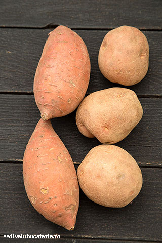 cartofi-dulci-si-albi-inabusiti-cu-fasole-si-patrunjel-1