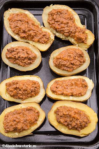cartofi-mumii---umpluti-cu-carne-de-vita-8
