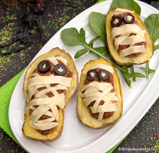 cartofi-mumii---umpluti-cu-carne-de-vita-9