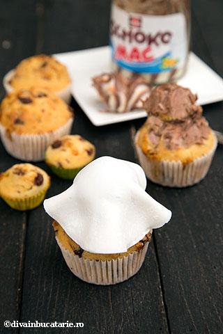 cupcakes-fantome-HALLOWEEN-2