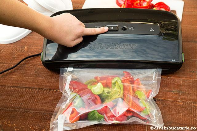 food-saver-utilizare-4