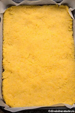 mamaliga-cu-spanac-si-ciuperci-1