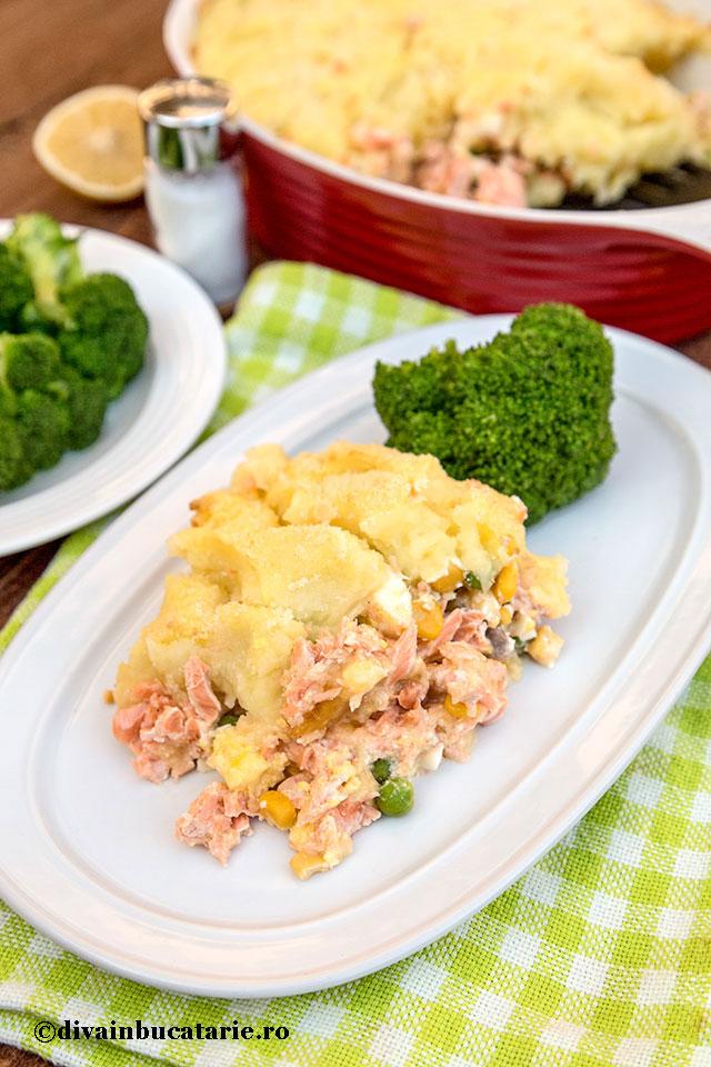 placinta-somon-retete-anglia-shepherd's-pie