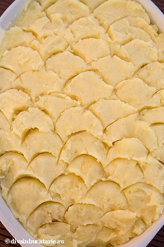 placinta-somon-shepherd's-pie-8
