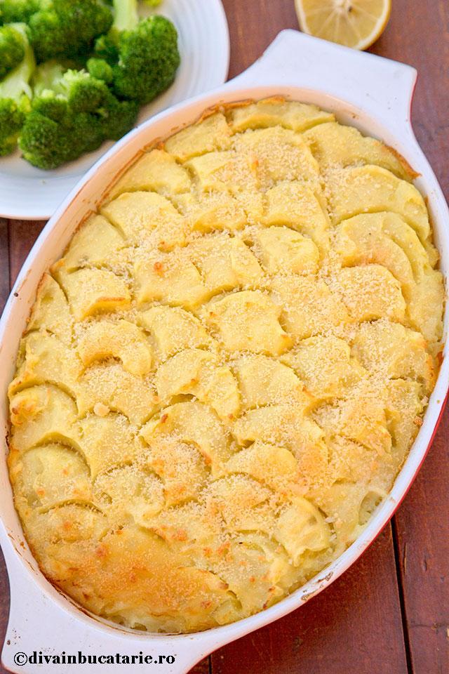 placinta-somon-shepherd's-pie-9