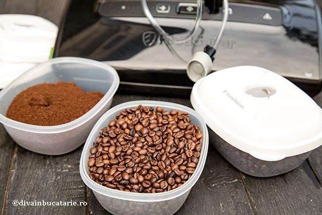 vidare-cafea-mod-pastrare-00