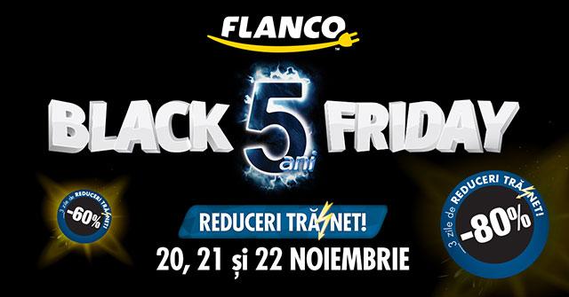 Flanco-BF5-copy