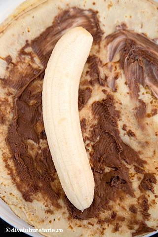 budinca-clatite-cu-banane-si-nutella-4