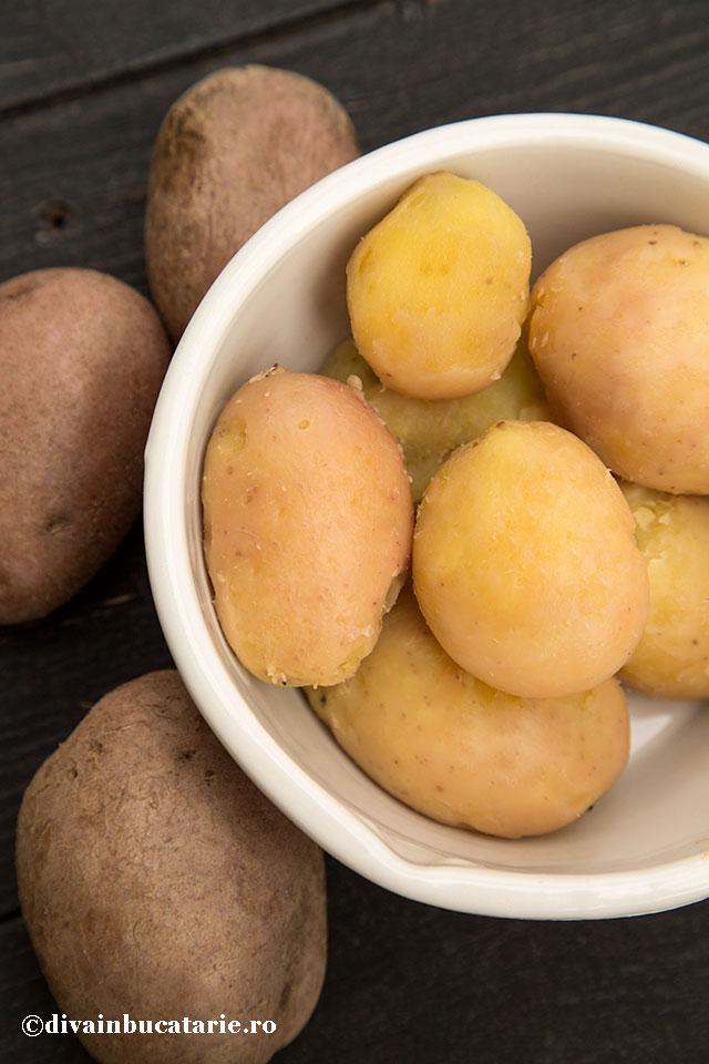 cartofi-fierti-a