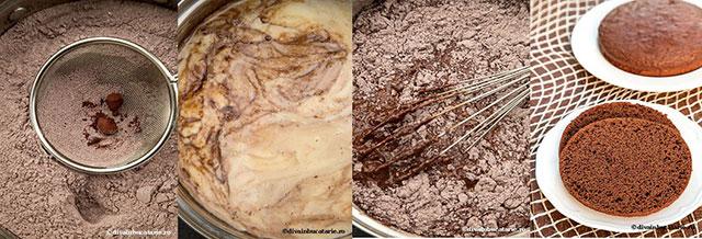 preparare-blat-tort-ciocolata