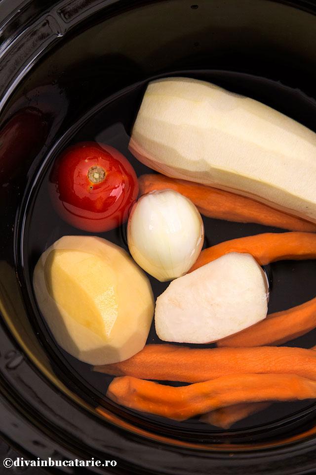 supa-crema-legume-crock-pot-1