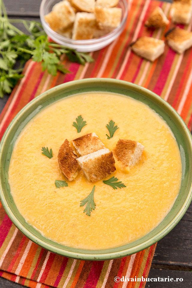supa-crema-legume-crock-pot