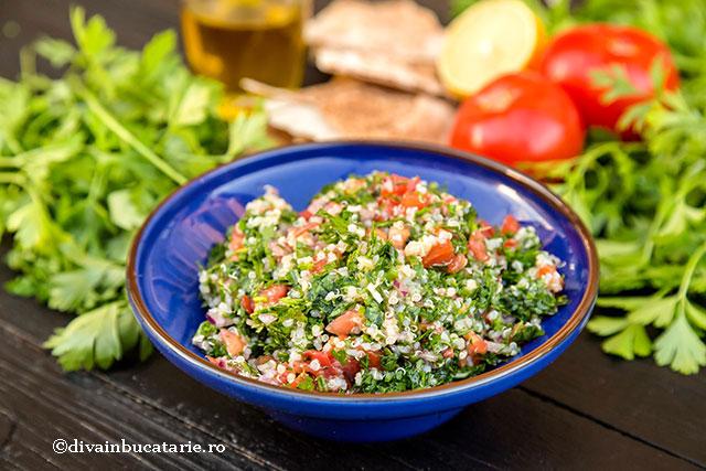 tabouleh-quinoa-a-1