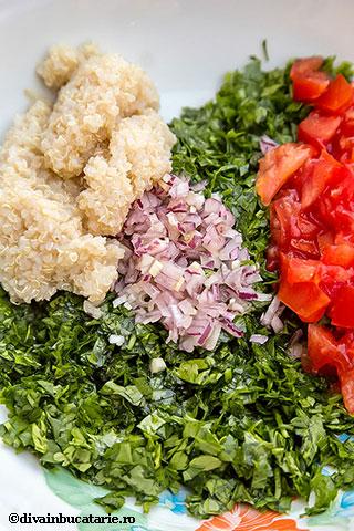 tabouleh-quinoa-n