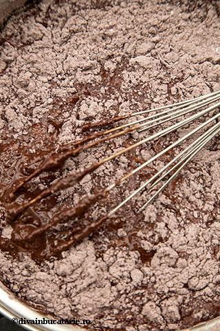 blat-tort-ciocolata-4