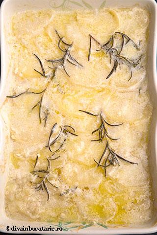 cartofi-dauphinoise-vegani-6