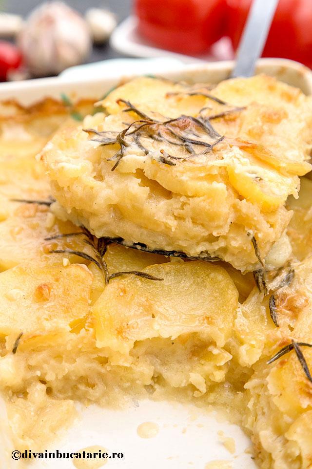 cartofi-dauphinoise-vegani-a