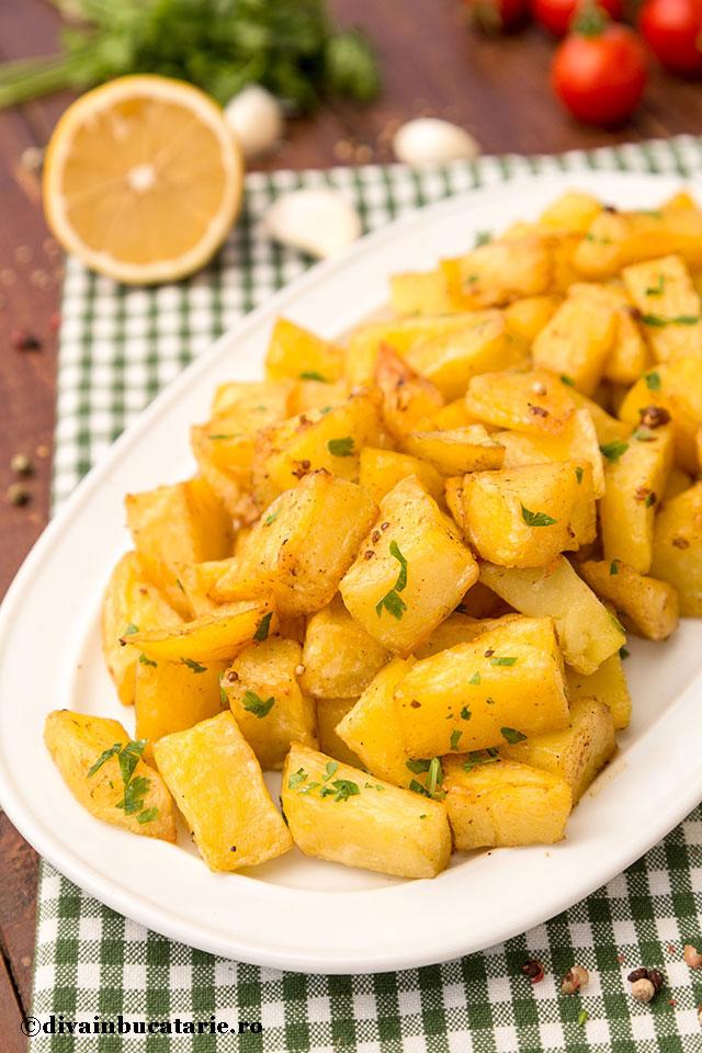 cartofi-libanezi-b-h