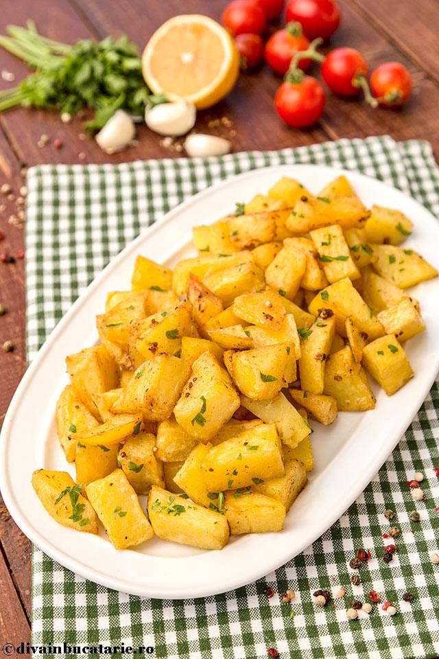 cartofi-libanezi-batata-harra-0