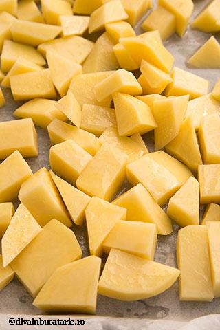 cartofi-libanezi-batata-harra-1
