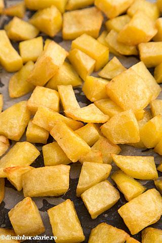 cartofi-libanezi-batata-harra-2