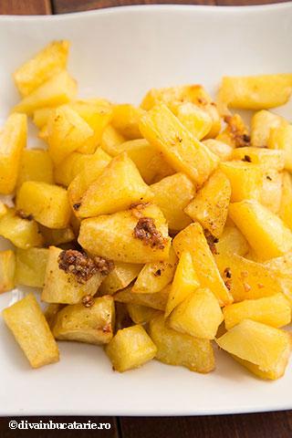 cartofi-libanezi-batata-harra-4