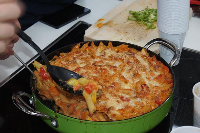 cooking-flanco-dec-4
