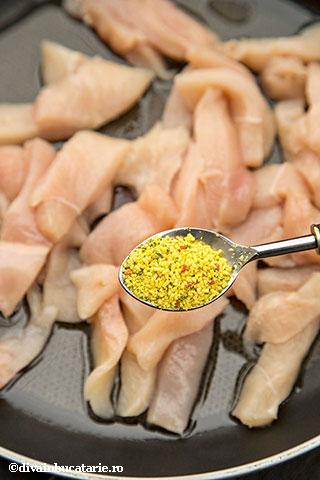 curry-verde-cu-pui-si-caju-1