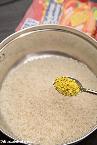 curry-verde-cu-pui-si-caju-2