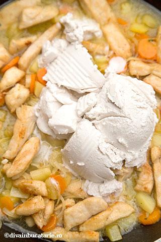 curry-verde-cu-pui-si-caju-4