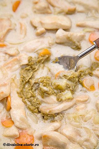 curry-verde-cu-pui-si-caju-5