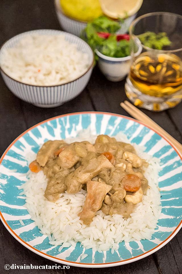 curry-verde-cu-pui-si-caju-a0