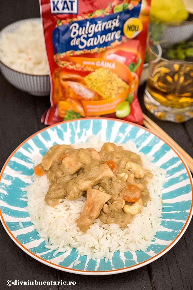 curry-verde-cu-pui-si-caju-b