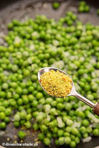 muschiulet-de-porc-cu-sos-de-piper-verde-4