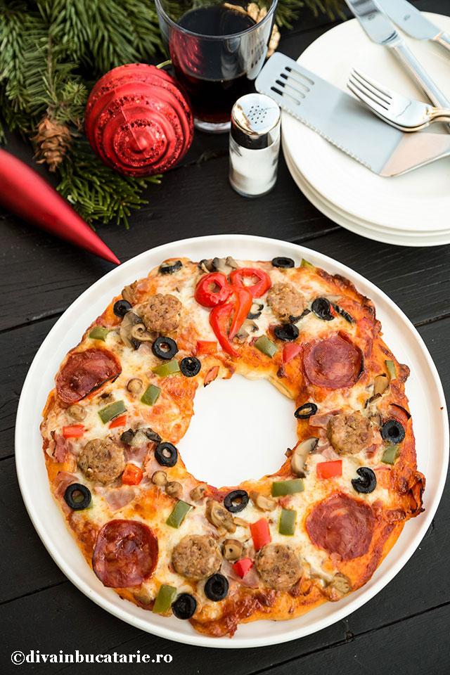 pizza-coronita-a